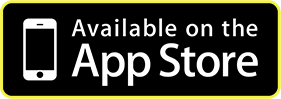 Now Available on the App Store
